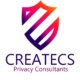 Createcs Privacy Consultants - AVG Ready, AVG Compliance, GDPR Awareness